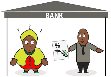 Consumer Financial Education